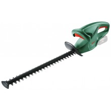 BOSCH EasyHedgeCut 18-45 Akumulátorové nůžky na živé ploty 18V 0600849H03