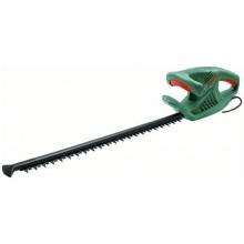 BOSCH EasyHedgeCut 55 Nůžky na živé ploty 450W 0600847C02