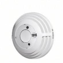 BOSCH FERION 5000 OW Detektor kouře F.01U.306.035