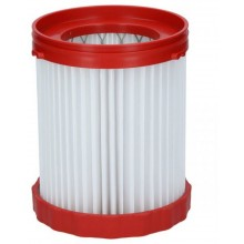 BOSCH Filtr pro GAS 18V-10 L 2608000663