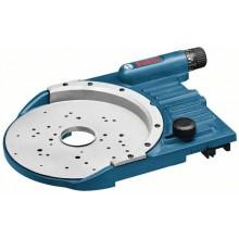 BOSCH FSN OFA Adaptér pro vodící lišty 1600Z0000G