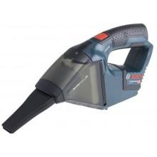 BOSCH GAS 12 V-LI Professional Aku vysavač, bez akumulátoru 0.601.9E3.000