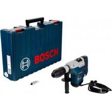 BOSCH GBH 5-40 DCE Professional Vrtací kladivo s SDS-max 0.611.264.000
