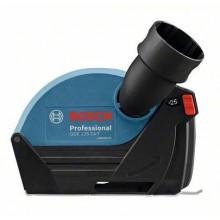 BOSCH GDE 125 EA-T Professional Odsávací kryty pro GWS 1.600.A00.3DJ