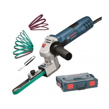 BOSCH GEF 7 E Professional elektrický pilník 0.601.8A8.001
