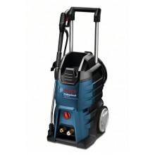 BOSCH GHP 5-55 Professional Vysokotlaký čistič 0.600.910.400