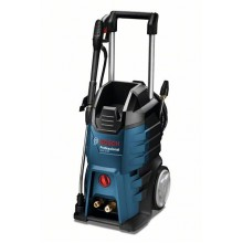 BOSCH GHP 5-65 Professional Vysokotlaký čistič 0.600.910.500