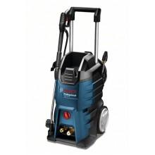 BOSCH GHP 5-75 Professional Vysokotlaký čistič 0.600.910.700