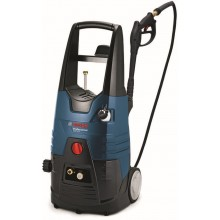 BOSCH GHP 6-14 Vysokotlaký čistič 0.600.910.200