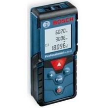 BOSCH GLM 40 Laserový dálkoměr 0.601.072.900
