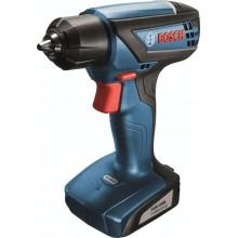 BOSCH GSR 1000 Professional Aku vrtací šroubovák 10,8 V LI 0.601.9F4.020