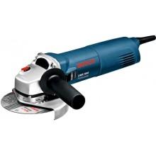 BOSCH GWS 1000 Professional úhlová bruska, 125mm 0.601.828.800