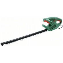 BOSCH EasyHedgeCut 45 Nůžky na živé ploty, 420W 0600847A05