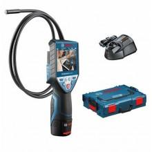 BOSCH GIC 120 C Professional Inspekční kamera L-Boxx 0.601.241.201