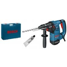 BOSCH GBH 3-28 DRE vrtací kladivo s SDS-plus 061123A000
