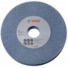 BOSCH Brusný kotouč pro dvoukotoučovou brusku, 150 mm, 20 mm, 60 1609201650
