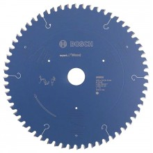 BOSCH Pilový kotouč Expert for Wood, 254x2,4/1,8 mm 2.608.642.530