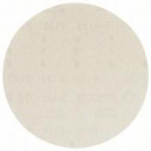 BOSCH Brusný papír 5ks, 150mm 2.608.621.165