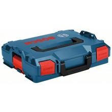 BOSCH L-BOXX 102 Professional Systémový kufr na nářadí, velikost I 1600A012FZ