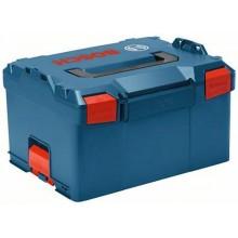 BOSCH L-BOXX 442 x 253 x 357 mm,238 1.600.A01.2G2