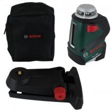 BOSCH PLL 360 křízový laser 0.603.663.020