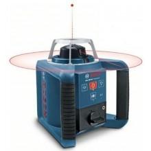 BOSCH GRL 250 HV Rotační laser 0.601.061.600