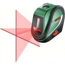 BOSCH UniversalLevel 2 křízový laser 0.603.663.800
