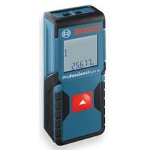 BOSCH GLM 30 Laserový dálkoměr 0601072500