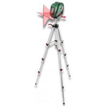 BOSCH UniversalLevel 2 – Sada Křížový laser 0.603.663.801