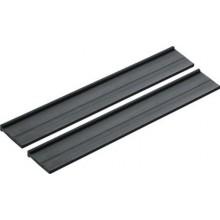 BOSCH GlassVAC Malé výměnné lišty F016800573