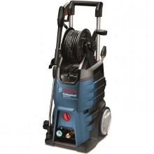 BOSCH GHP 5-75 X Professional Vysokotlaký čistič, naviják + hadice 0.600.910.800