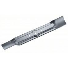 BOSCH ROTAK 32 náhradní nůž 32 cm, F016800340