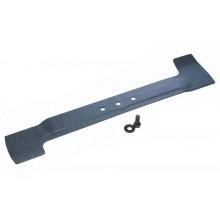 BOSCH ARM 34 náhradní nůž 34 cm F016800370