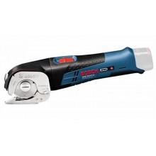 BOSCH GUS 12V-300 Professional Akumulátorové univerzální nůžky 0.601.9B2.901