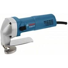 BOSCH GSC 75-16 Elektrické nůžky na plech 0.601.500.500