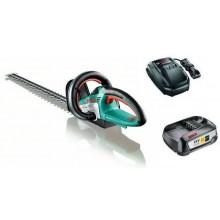 BOSCH AdvancedHedgeCut 36 akumulátorové nůžky na živý plot 0.600.84A.105