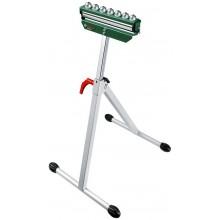 BOSCH PTA 1000 Flexibilní válečková opěrka 0603B05100