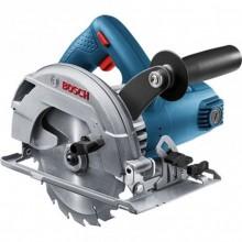 BOSCH GKS 600 Professional ruční okružní pila 0.601.6A9.020