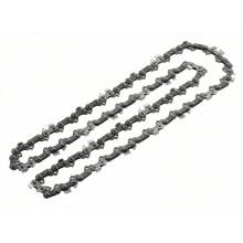 BOSCH AKE 40/40-17/40-18S pilový řetěz (1,1mm/40cm) F.016.800.258