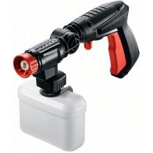 BOSCH 360° pistole F016800536