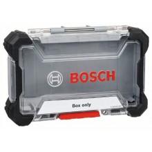 BOSCH Prázdný kufr M 2608522362