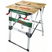 BOSCH PWB 600 pracovní stůl pro píly 0603B05200
