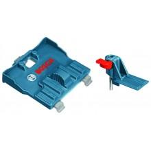 BOSCH RA 32 Professional adaptér 1600Z0003X