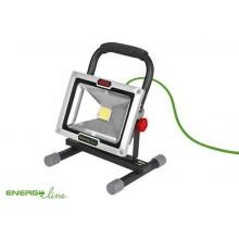 SKIL 0320 reflektor LED 20 W F.015.032.0AA