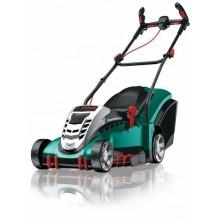 BOSCH ROTAK 43 LI akumulátorová sekačka na trávu 36V bez akumulátorů 0.600.8A4.508