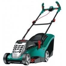 BOSCH ROTAK 37 Elektrická sekačka na trávu 0.600.8A4.100