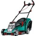 BOSCH ROTAK 40 Elektrická sekačka na trávu 0.600.8A4.200