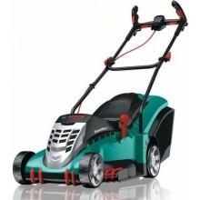 BOSCH ROTAK 43 Elektrická sekačka na trávu 0.600.8A4.300
