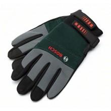 BOSCH zahradní rukavice velikost L F.016.800.292