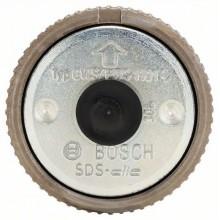BOSCH Rychloupínací matice 14 mm 1603340031